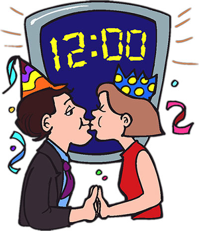 new year clipart new year graphics new year clipart new year graphics
