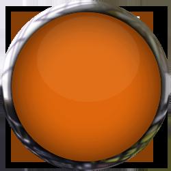 Free Web Buttons - Button Clip Art