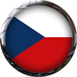 Czech Republic button