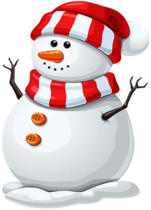 free snowman animations animated snowmen clipart free snowman animations animated