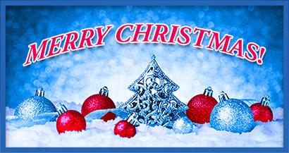 Free Christmas Animations Christmas Clip Art Santa