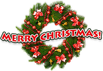 Free Christmas Animations Clipart Animated Christmas Clipart
