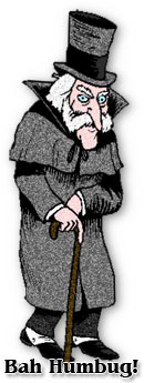 Christmas Carol Scrooge Clipart.Ebenezer Scrooge Clipart A Christmas Carol Free