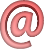 pink at email PNG