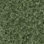 carpet backgrounds