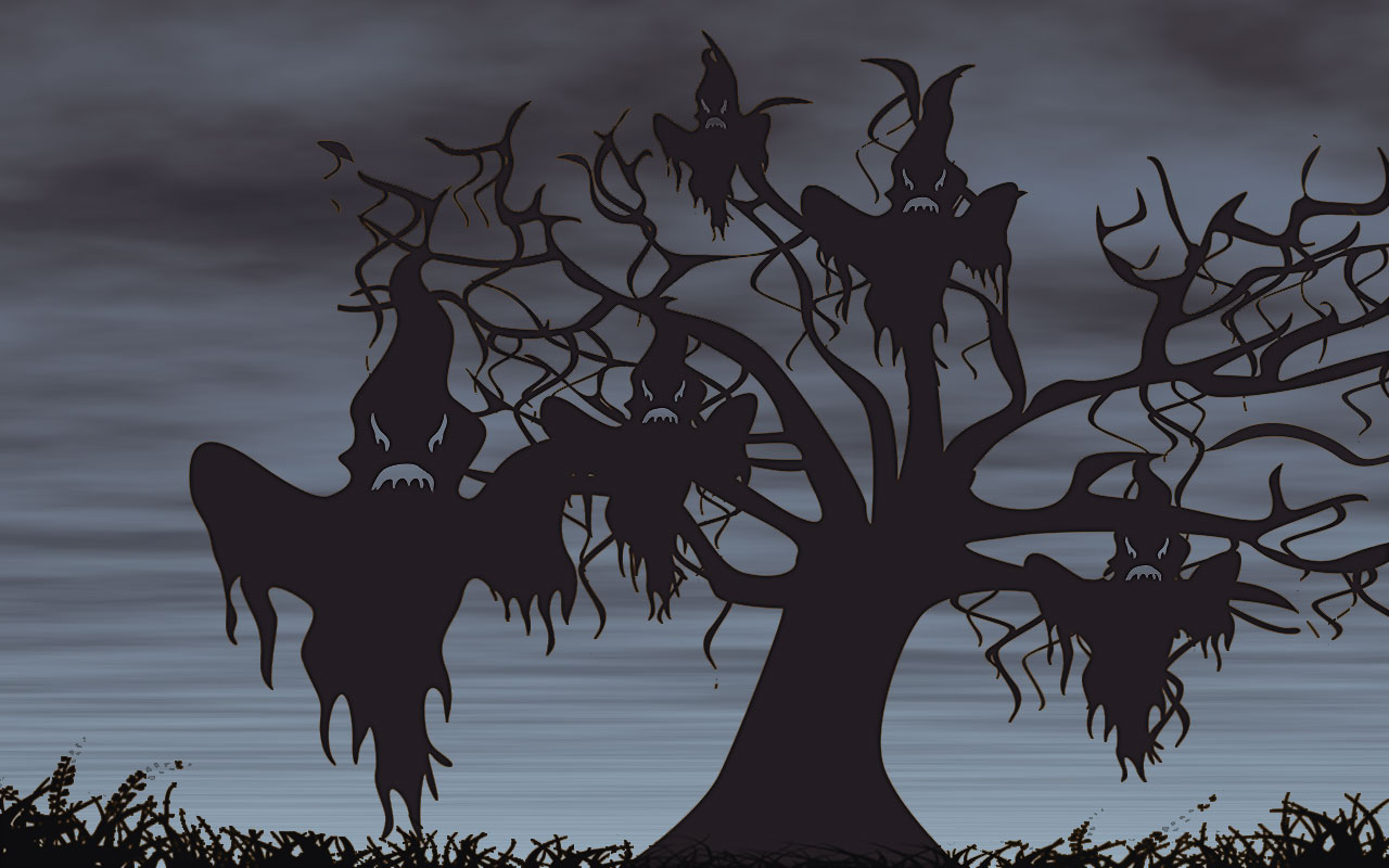 free halloween backgrounds animated halloween backgrounds Halloween Cat Clip Art halloween ghost clipart png