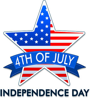 free 4th of july clip art independence day animated gifs rh wilsoninfo com independence day clipart free independence day clip art masonic