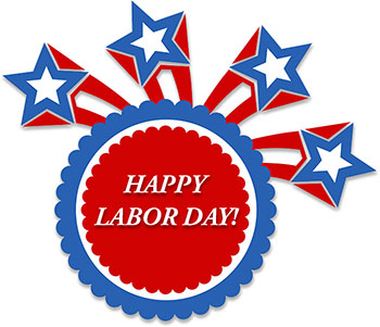 Free Labor Day Clipart Free Graphics