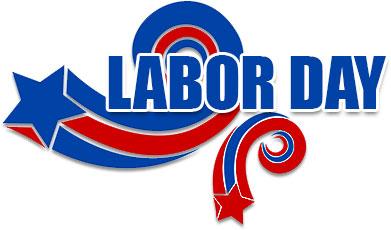 free labor day clipart free graphics rh wilsoninfo com labor day clipart borders labor day clipart free