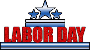 free labor day clipart graphics rh wilsoninfo com labor day clip art black and white labor day clip art images