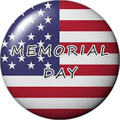 free memorial day clipart free memorial day gifs rh wilsoninfo com free memorial day clip art flags free printable memorial day clip art