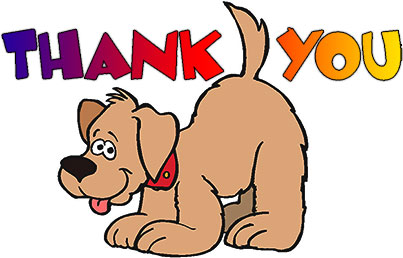 free animated thank you clipart thank you gifs graphics rh wilsoninfo com Funny Thank You Clip Art animated thank you clipart for powerpoint