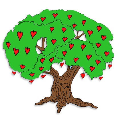 Free Tree Clipart Animated Tree Gifs ✓ free for commercial use ✓ high quality images. free tree clipart animated tree gifs