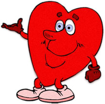 free valentines day clipart animated gifs rh wilsoninfo com  animated happy valentine's day clipart