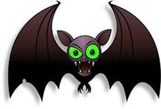 Free Vampire Clipart - Animated Vampire Gifs