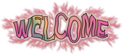 welcome jpg electric